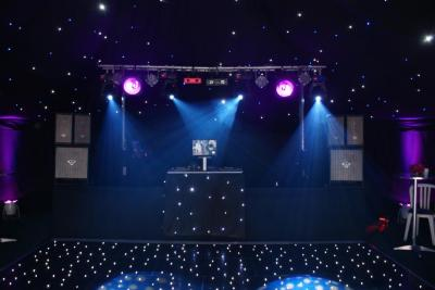 Oxford Disco and DJ Packages.JPG